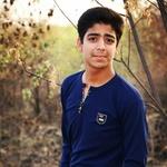 Sagar Lohar