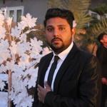 Usman Hashmi