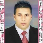 Achraf Hatta
