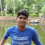 Muhammath M.
