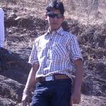 Saksham E S.