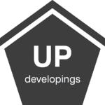 Up Developings