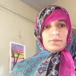Shumaila A.