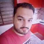 Ahsan's avatar