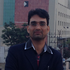 Manjeet S.