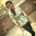 Deepali P.