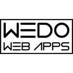 Wedo W.