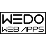 WEDOWEBAPPS LTD