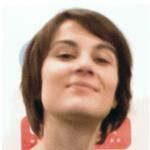 Olga Karabanova