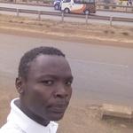 Moses Wafula