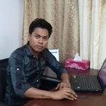 Feroz M.