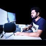 Mahbub alam M.'s avatar
