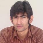 Chaudahry Muhammad S.
