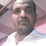 Shyam kumar S.