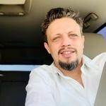 Yassine Z.'s avatar