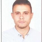 Mohamed N.'s avatar