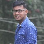 Abdullah Mahmud's avatar