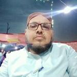 Hakim J.'s avatar