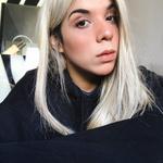 Talita Marques