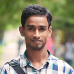 Habibur Rahman H.