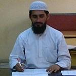 Md. Khalid