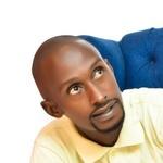 STYLUS MIXX AFRIKA LTD's avatar