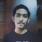 Muh A.'s avatar
