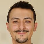 Zoran M.'s avatar