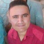 Youssef S.