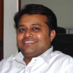 Praphul H.