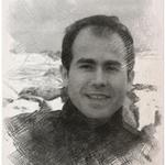 Amer Khateeb
