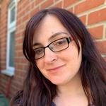 Sarah I.'s avatar
