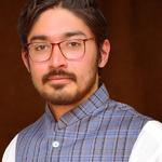 Hafiz Muhammad Hassaan's avatar
