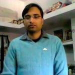 Prabhat R.