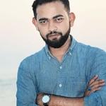 Tanvir's avatar