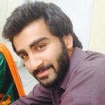 Fahad T.