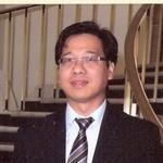 Aung S.