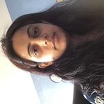 Jyotsna G.'s avatar