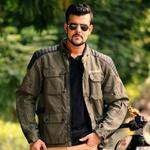 Ashish S.'s avatar