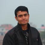 Famid H.'s avatar