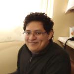 Nicolas A.'s avatar