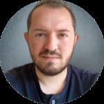 Luis U.'s avatar