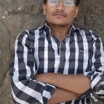 Vinod J.