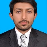 Amir Mujtaba