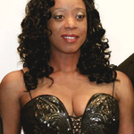Charlene B.