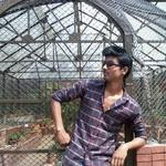 MD. Solaiman Hosain S.