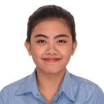 Jamila M.