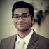 Talha Mahmud D.