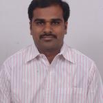 Venkateswara R.