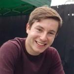 Alfie B.'s avatar